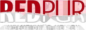 redpur_logo